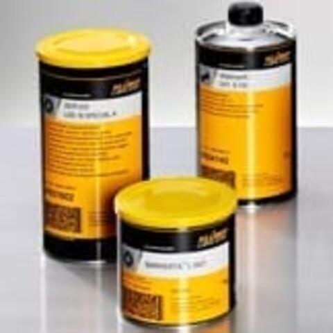 Klüber Lubrication leverer spesialsmøremiddel til alle typer industri