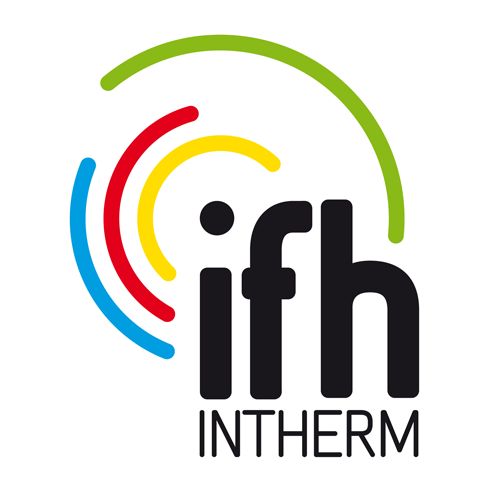 ifh_intherm