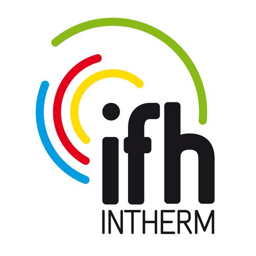 ifh_intherm