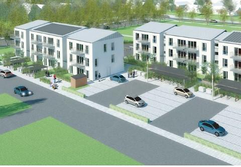 Oluf Jørgensen A/S  tilbyder rådgivning til byggeprojekter - Oluf Jørgensen A/S  tilbyder rådgivning til byggeprojekter
