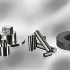 Neodym magneter Små stærke magneter powermagneter supermagneter neo magneter