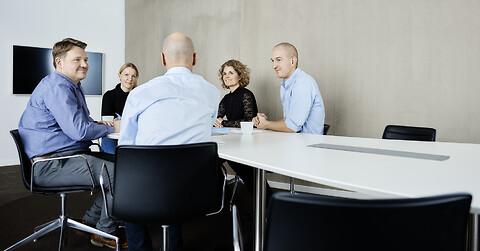 Arbejdsmiljøledelse ISO 45001 Diplomkursus - 2 dage