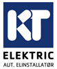KT Electric Aalborg A/S