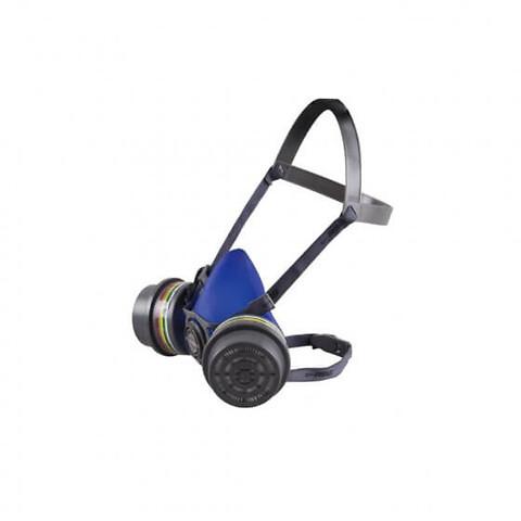 Combipack 30030 plus 2 ABEK1P3 filtre