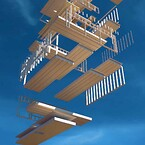 open-source-wood-flying-element__web