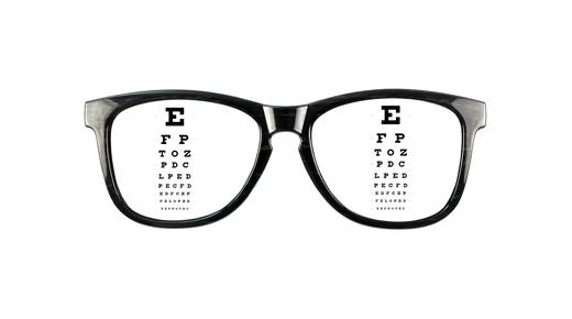 6c2f6832874c Øko-briller i Profil Optik - RetailNews