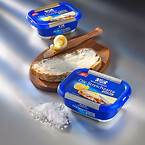 Müller_Milch_Weihenstephan_bespoke_butter_pack_8695_lid_8697