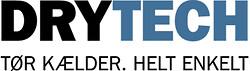 Drytech ApS