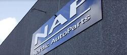 Nordic Autoparts ApS