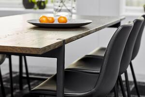 dining, living, livingroom, scandinavian, furniture, design, collection, kollektion, spisebord, spisestue, skandinavisk