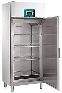 PORKKA Laboratorie køleskab 520