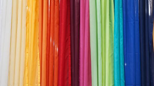 gardiner silkeborg Dobbelt parløb hos Westergaard Gardiner i Silkeb  RetailNews gardiner silkeborg
