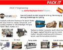 PACK IT Engineering ApS