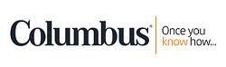 Columbus A/S