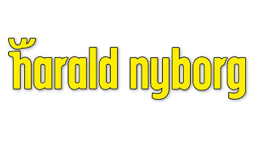 Harald Nyborg rykker til nyt indkobsmekka i Esbjerg RetailNews