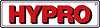 Hypro Aktiebolag