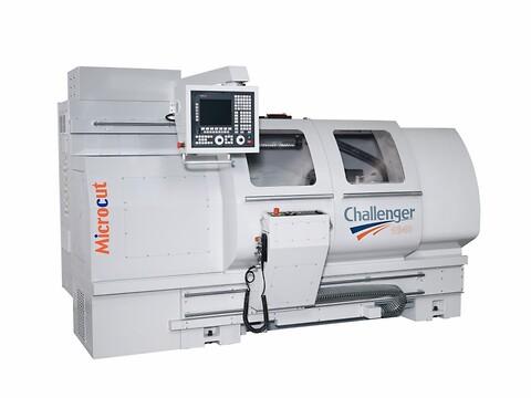 Microcut BNC 2020