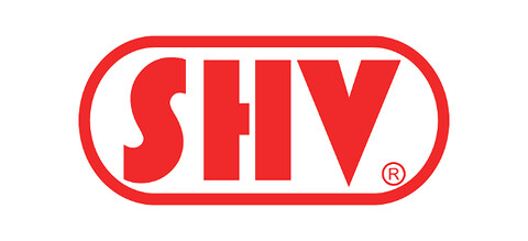 S.H. Værktøjsmaskiner ApS leverer alt indenfor maskiner til pladebearbejdning.