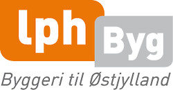 Lph Byg a/s