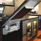 Nyhet Counter Balance - storkök, medicin, inredning och industriell utrustning.