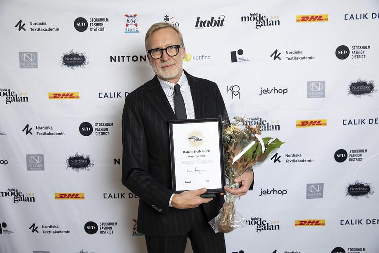 Roger Tjernberg