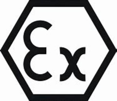 Introduksjon til Ex