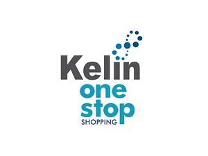 Kelin - Alt til Energyselskaber