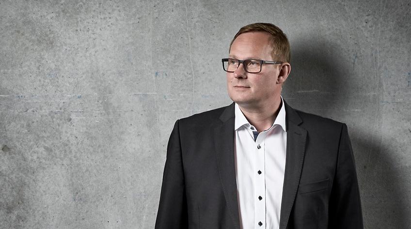 Lars Larsen-selskaber sender kompensationskroner retur