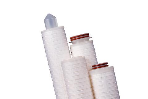 Ultra-Mem PF-PP Polypropylenmembran Patronfilter