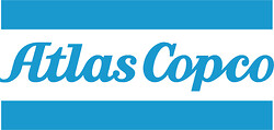 Atlas Copco Compressor AB