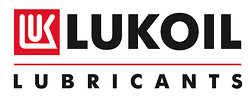 LUKOIL Lubricants Europe GmbH Svensk Filial