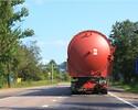 ATL - Transportens Arbejdsgivere