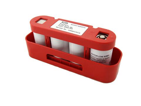 Batteri NIHM TIL AUTOFLOW
