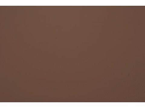 Møbelhud Challenger Latte 066