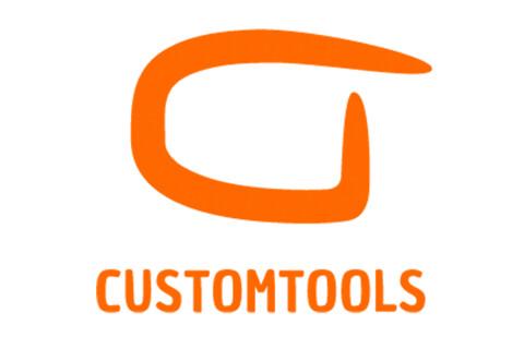 CustomTools - Tidsbesparende værktøjer til SOLIDWORKS