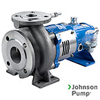 Johnson Pump 150x150px