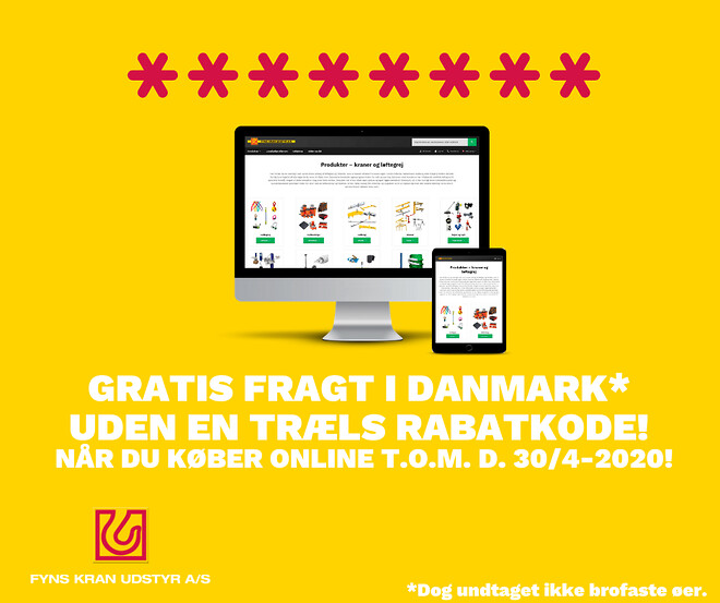 gratis-fragt-online-fyns-kran-udstyr