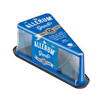 Allerum_triangular_cheese_cups_8572_lid_8571_with_IML_oxygen_barrier_protection_cutout