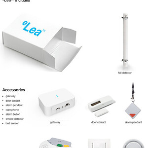 elea-home-care-accessories-eng
