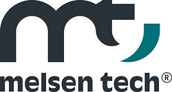 Melsen Tech A/S