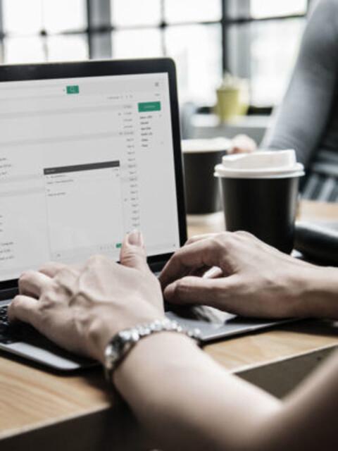 Förbättringsarbete i fokus - digital kurs