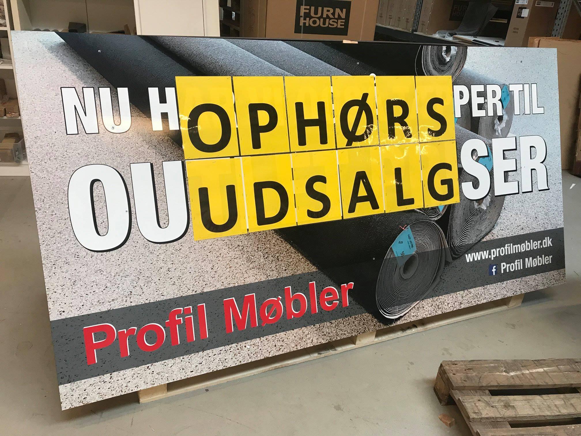 9c4f8327c Møbelbutik flytter sydpå - RetailNews