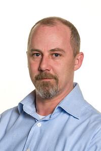 Lars Thornvig
