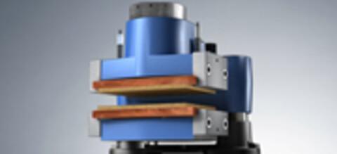 KTR Brake Systems KTR-STOP® (passive) fra KTR Systems Norge AS