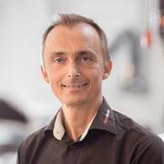 Tommy Stuckert - AutoMester Danmark ApS