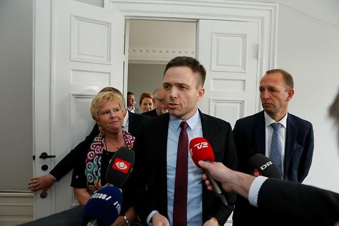 Byggefagene stemmer nej til ny overenskomst - Building Supply DK