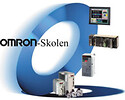 Omron Electronics Norway AS