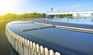 Vandforsyning kan med fordel anvende fjernadgang til deres anlæg