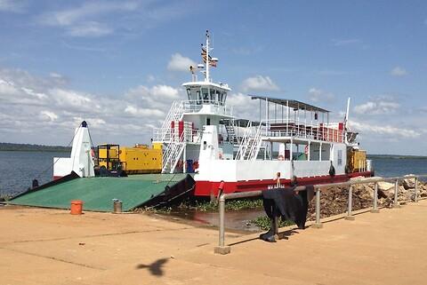 Hydraulik för fartygs utrustning och komponenter.