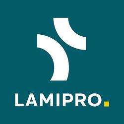 LAMIPRO A/S